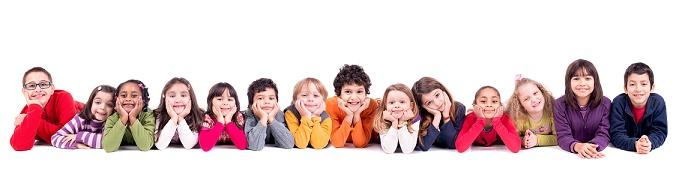 future of our children