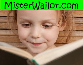 MisterWailor.com